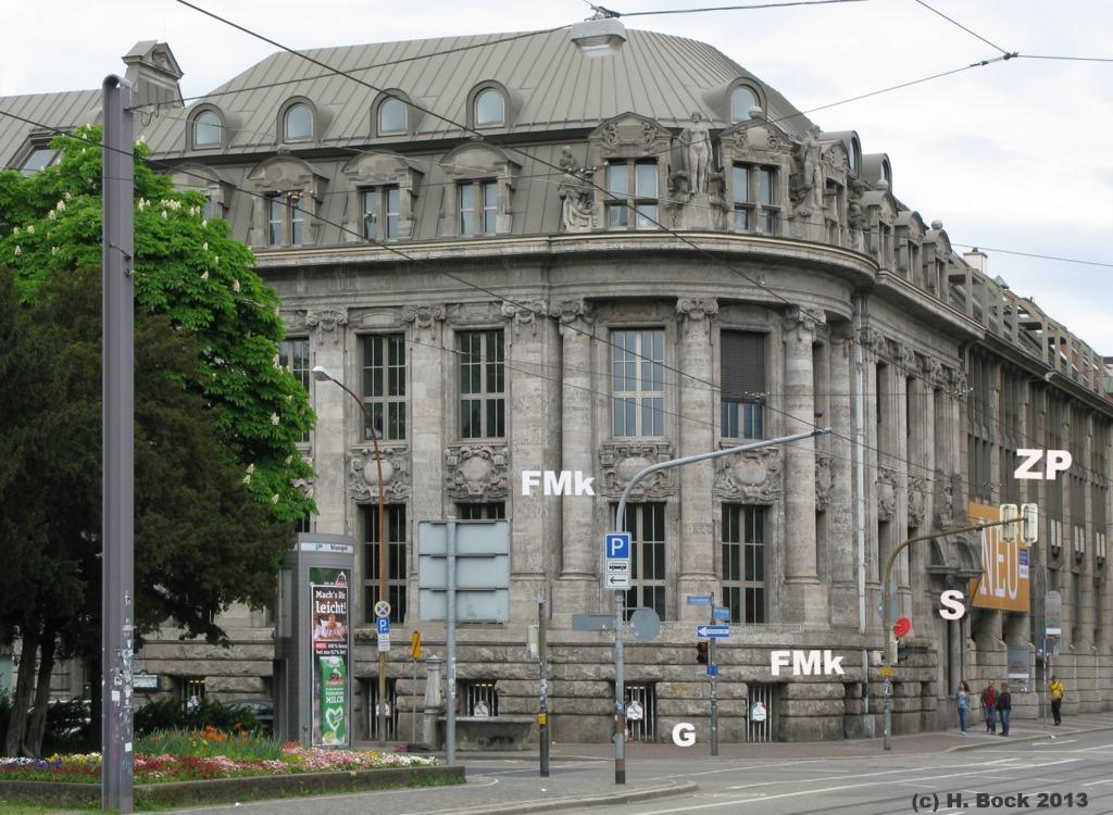 Christuskirche Dreisameck Erzbischfliches Archiv